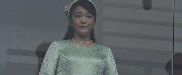 ル・モンド紙が眞子内親王殿下と小室圭さんを「呪われた結婚」と論評