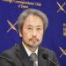 安田純平さん、日本外国特派員協会で会見 特派員は自己責任バッシングを痛烈批判