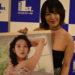 グラドル天木じゅんサン、カレンダー2019を発売