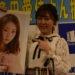 元HKT多田愛佳、文春砲を浴びるなら「好きな人と撮られたい」